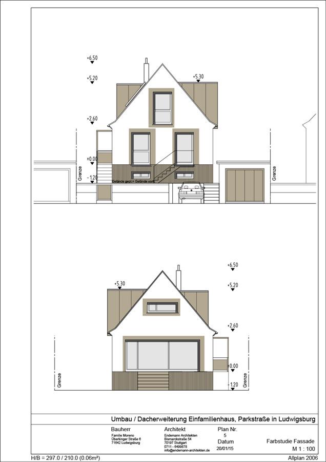 was ist ein architekt emejing was ist ein architekt. Black Bedroom Furniture Sets. Home Design Ideas